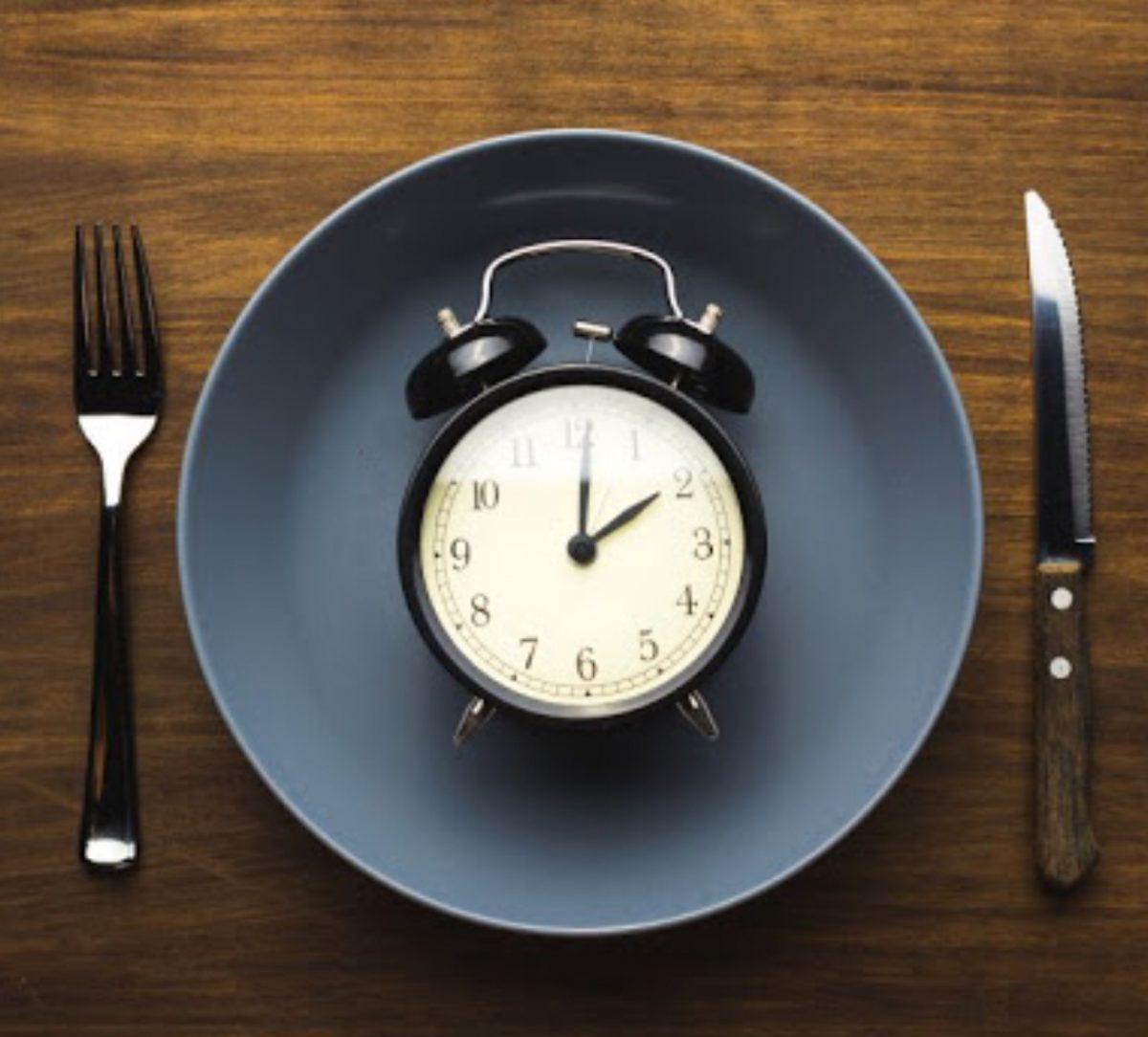 Keto? Cyclic keto? Intermittent fasting? Off label metformin?