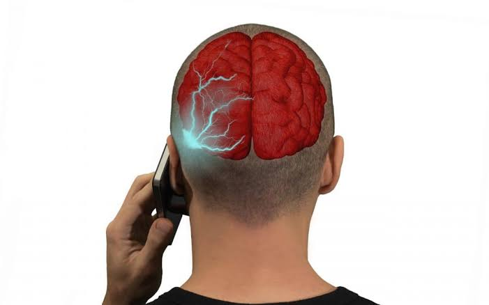 Mobile Phone Radiation, Fertility and more