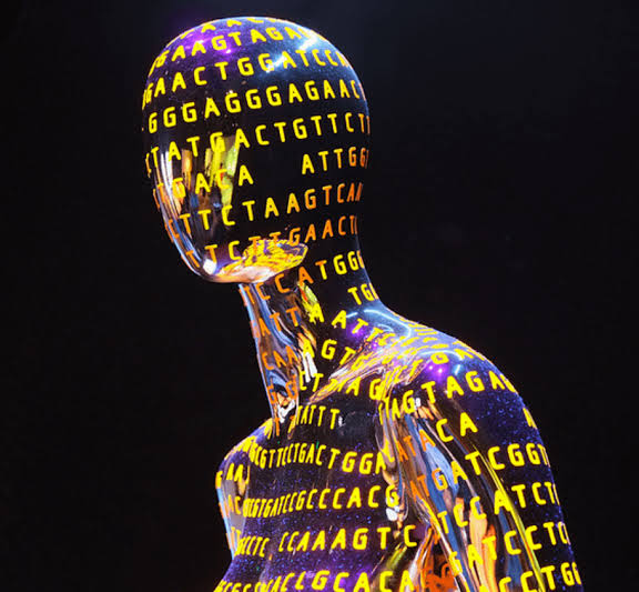WHO on human genome editing