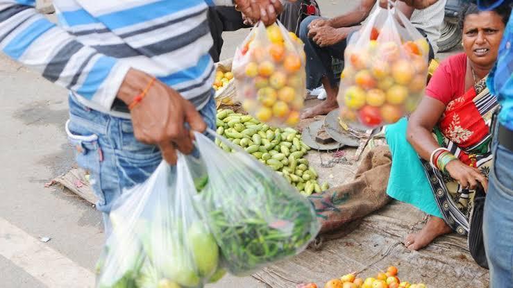 Single use plastic ban – mixed results in Navi Mumbai